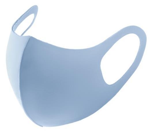 Синий (1) Для взрослых