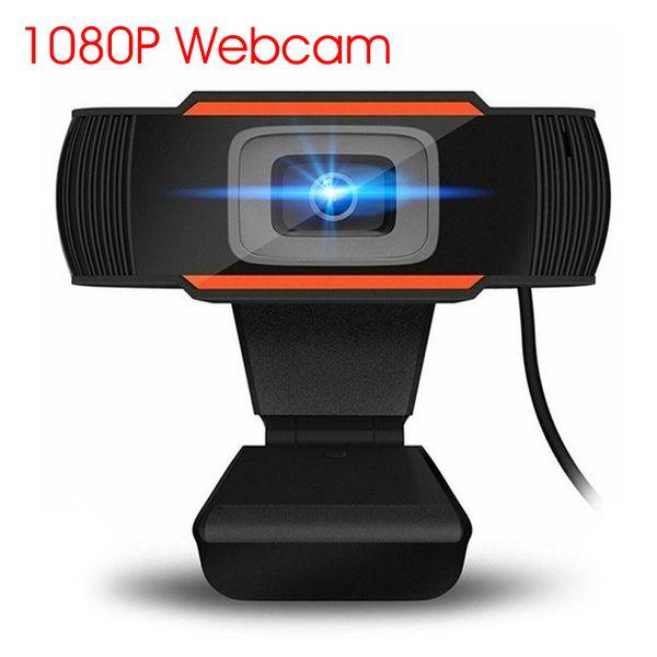 China 1080P