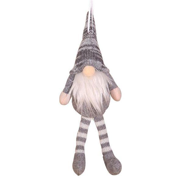Grey China