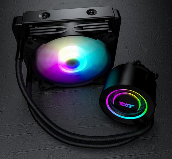 DX120 black