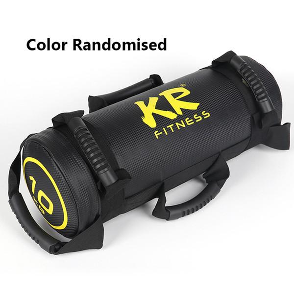 10kg random color China