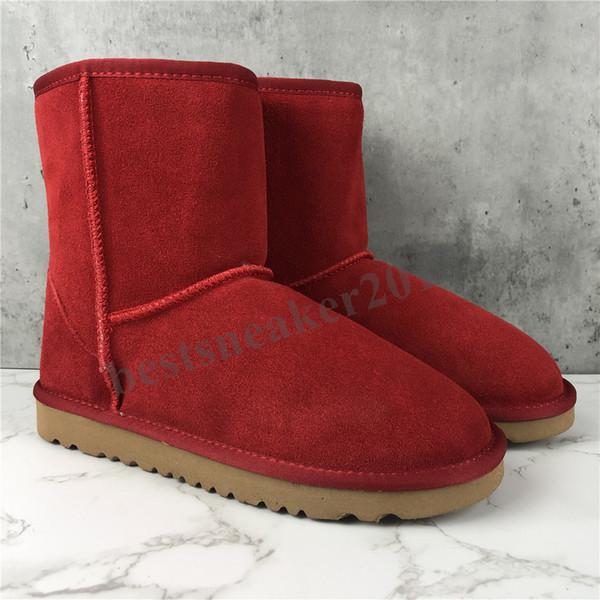 Style-5825-rot