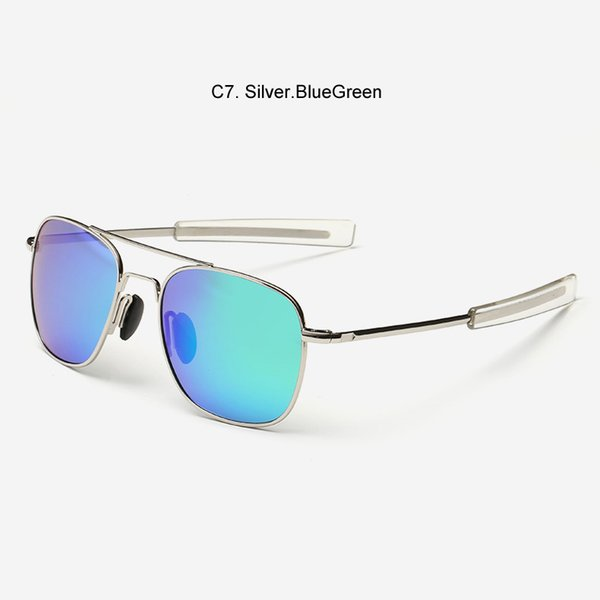 C7 Silver.BlueGreen