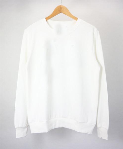 top popular S-5XL Plus Size Hoodies Mens Hip Hop New Fashion Cotton Sports Hoodies Coat Pullover Man Hoodies Spring Autumn Winter Sweatshirt Oversize 2021