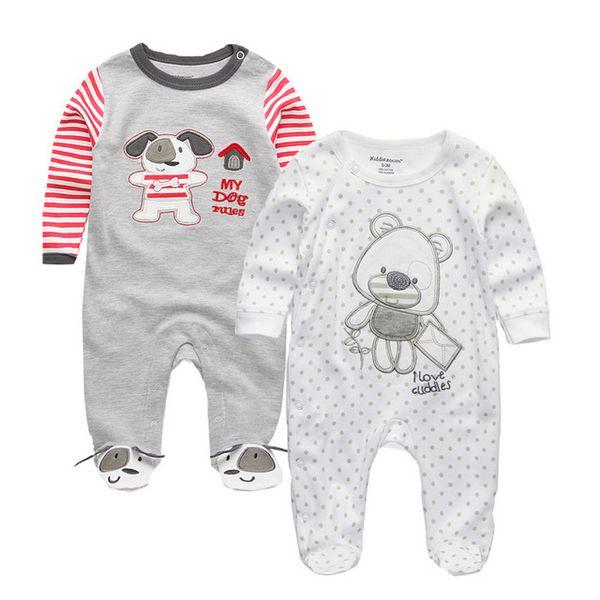 Vêtements de bébé garçon2012