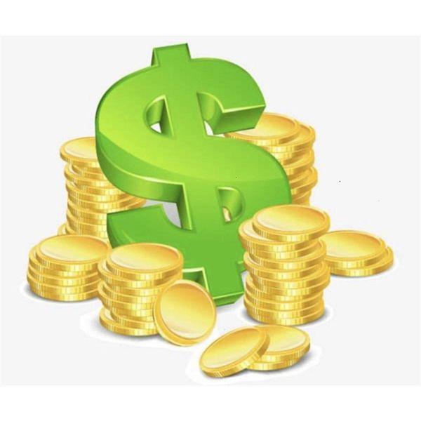 10.Buyer Compensazione