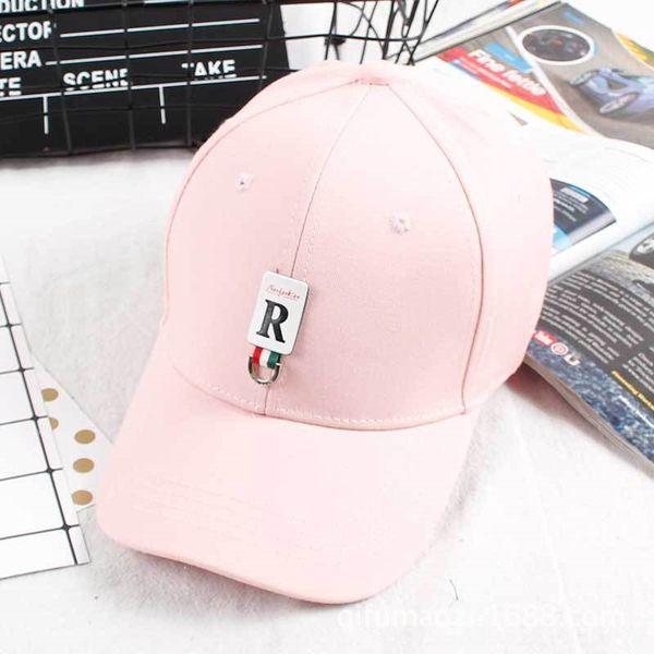 Pink-regolabile
