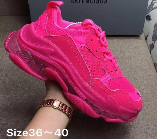 30 size36-40