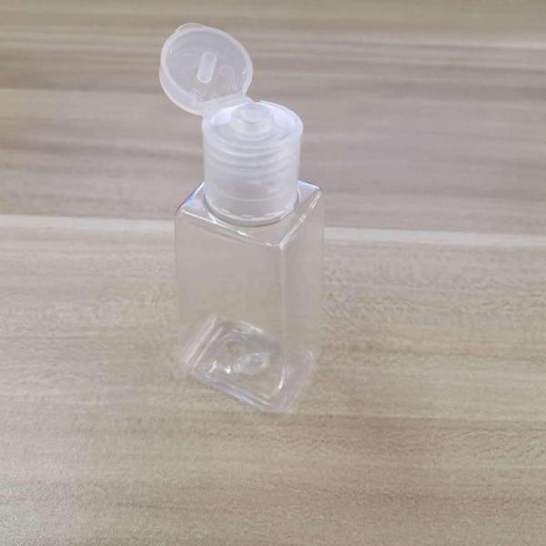 30ML زجاجة فارغة