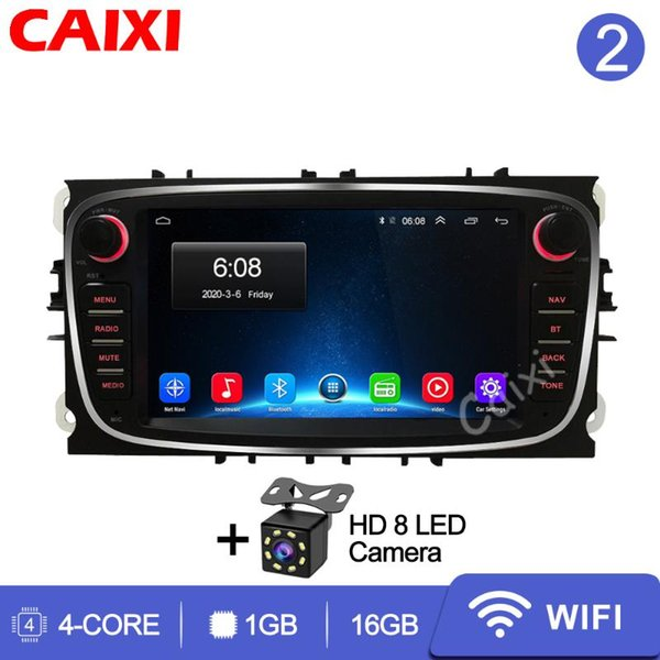 China B-Mondeo-16-UI3-CAM Quad Core None
