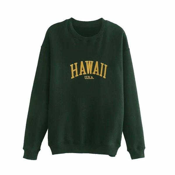 9009 Hawaii Bm38