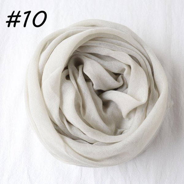 10 garza