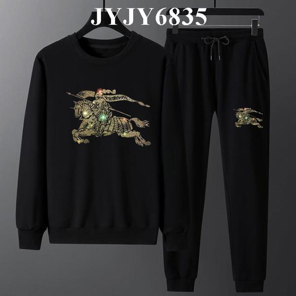JYJY6835