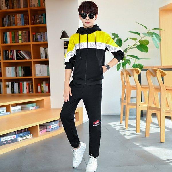 632 черное пальто + брюки-2-х размер Recomme