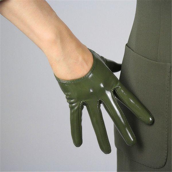 Army Green 13см
