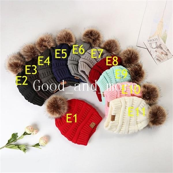 E (el color del mensaje)