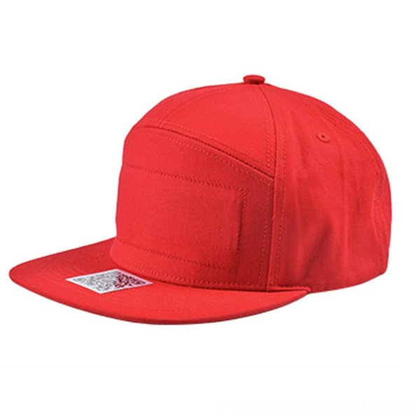 Red Hat White Light-ajustable