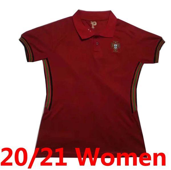 putaoya 20 21 home women