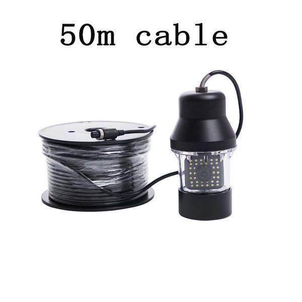 F08-black-DVR-50m