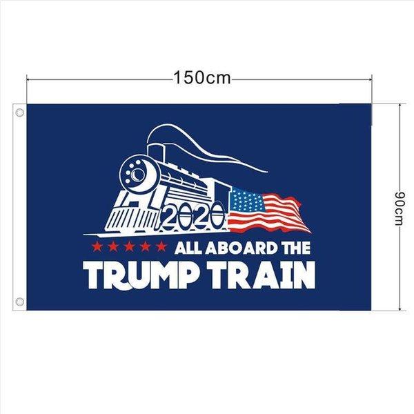 bandeira trunfo # 2