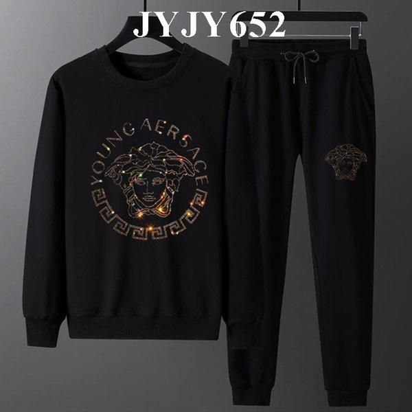 JYJY652