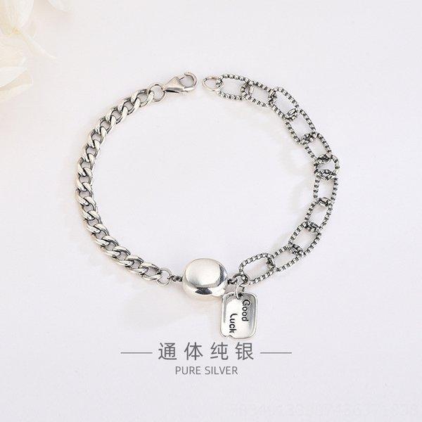 Brs221 plata tailandesa-925
