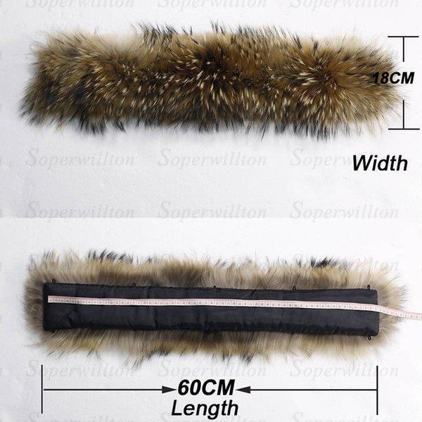 60cmlength 18cmwidth