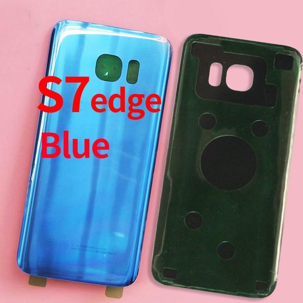 S7Edeg Blau