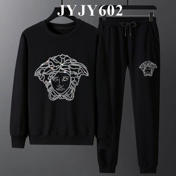 JYJY602