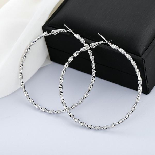 E0939-2 Silver 3cm