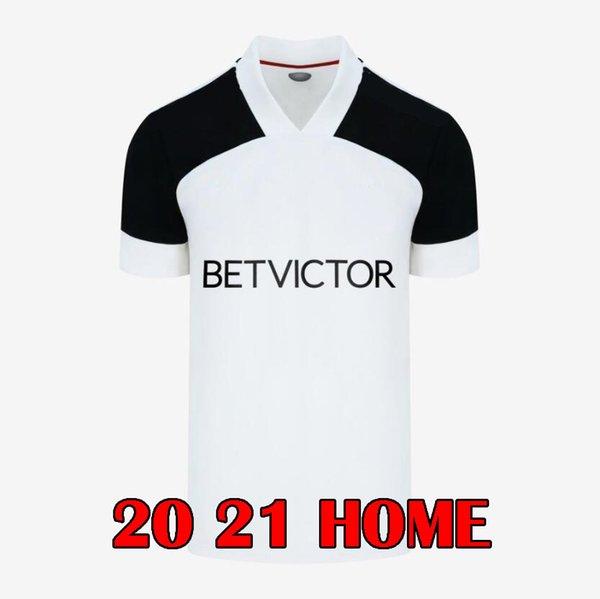 20 21 Главная