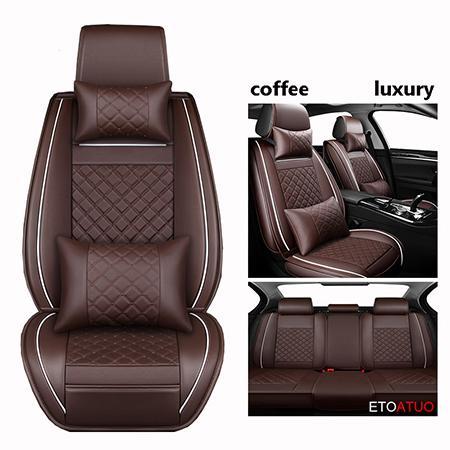 coffee luxury