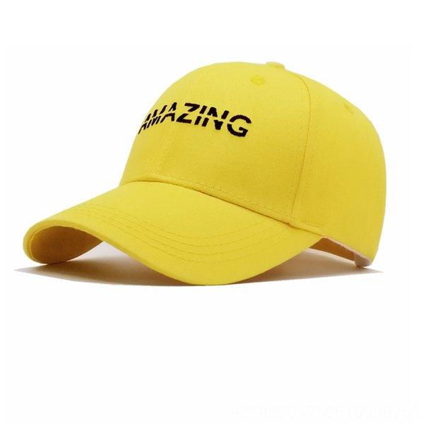 Yellowxrunning Люди-M (55-59cm) Регулируемый