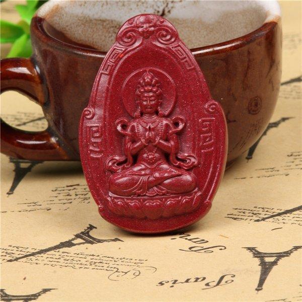 la spécification de Sitting Lotus Guany