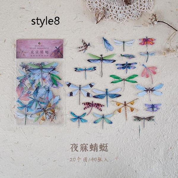 style8