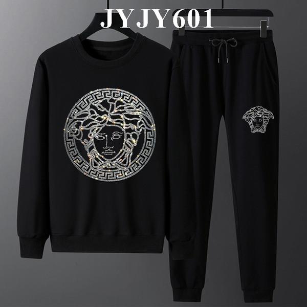 JYJY601
