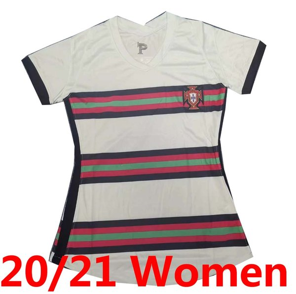 putaoya 20 21 away women