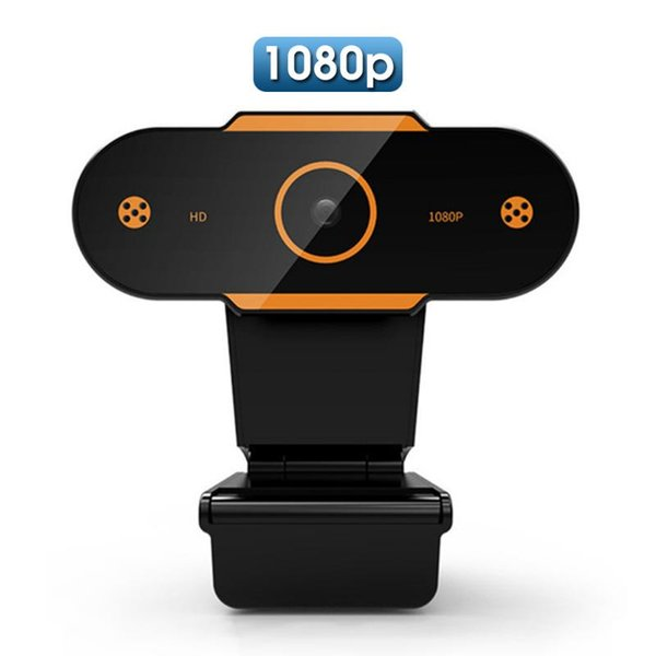 style1 1080p