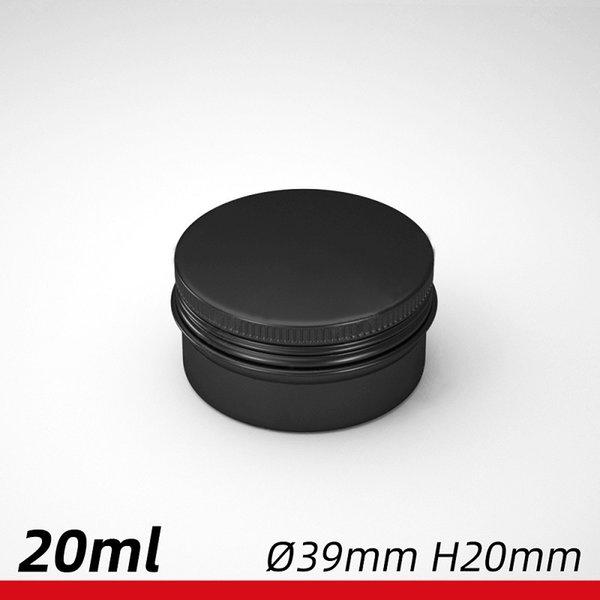 20 mL 39 milímetros x 20 milímetros