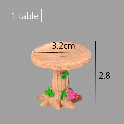1 table_2