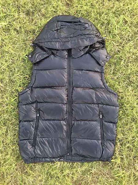 Black matt 2