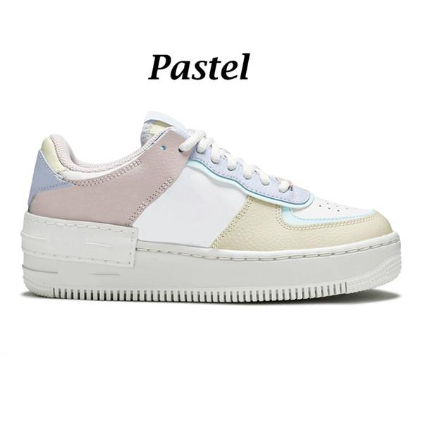 # 18 Pastell 36-40