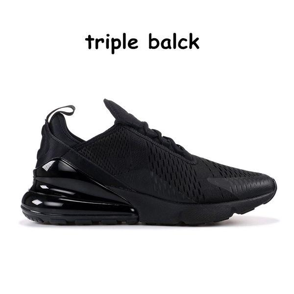 1 triple balck