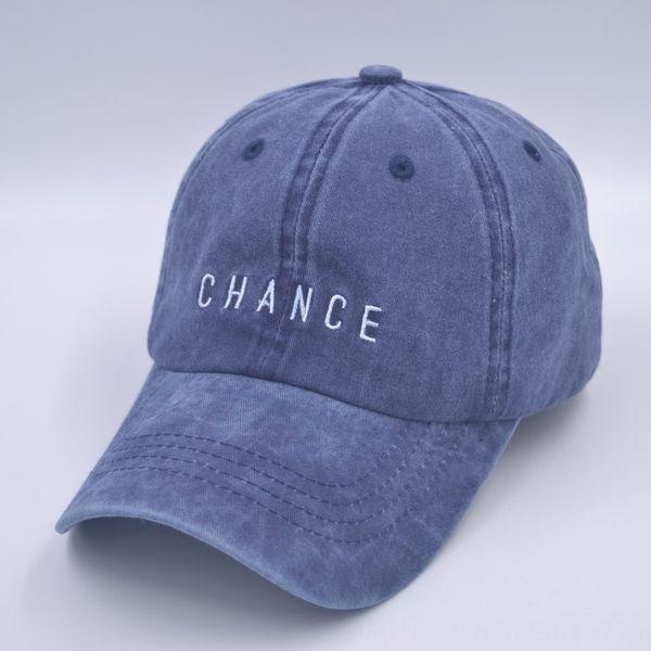 Chance-Azul marino-ajustable