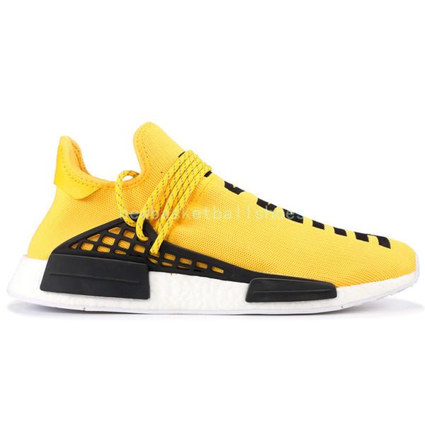 # 2 HU Pharrell jaune