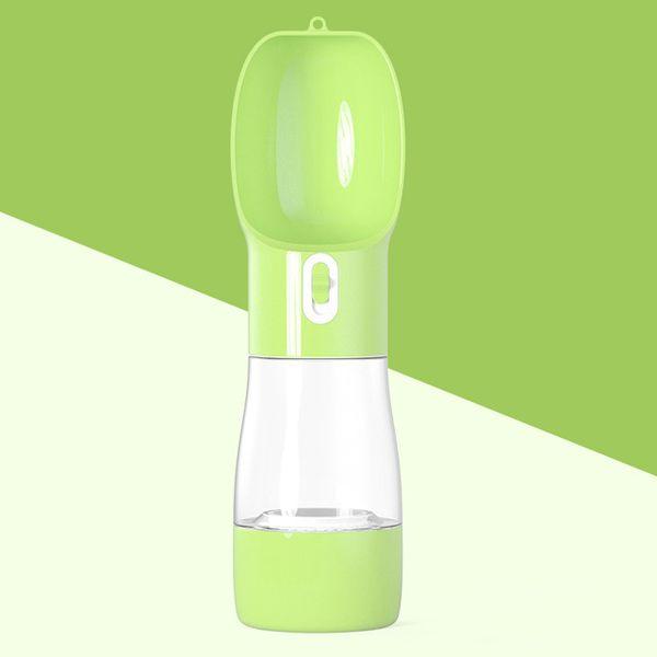 Green-250 Ml