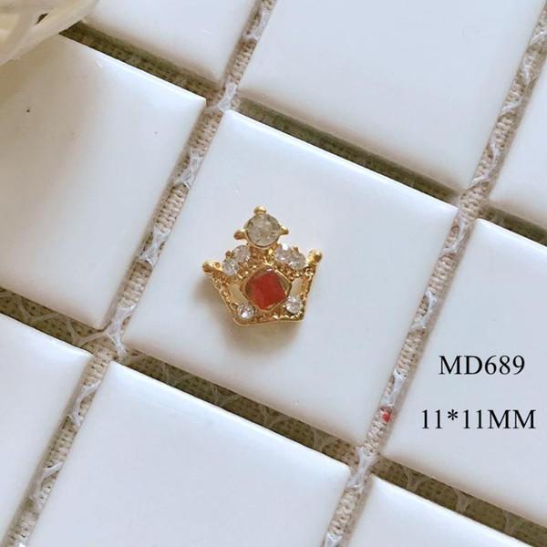 MD-689