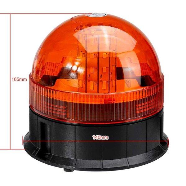 Type A 40 LED
