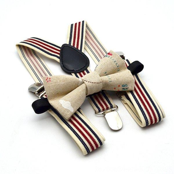 Райс Черный Красный + Хаки Облако Bow Tie