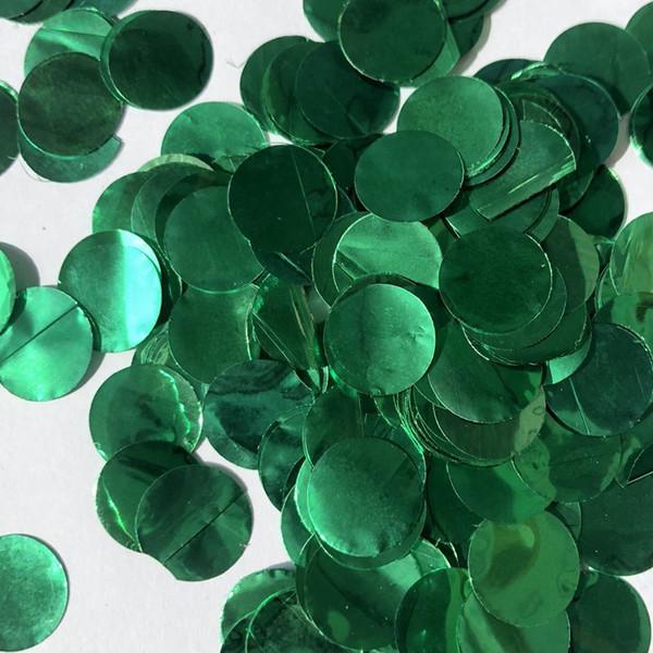 Green14